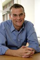 Christoph Witte, der Autor dieses Blogs